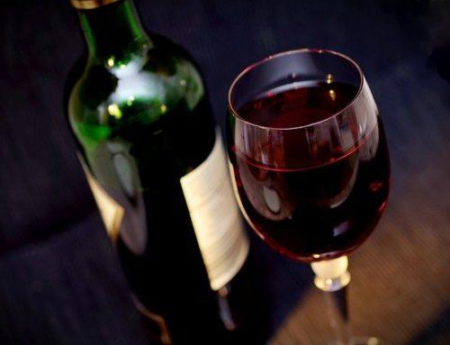 Comment différencier le bon du mauvais vin ?