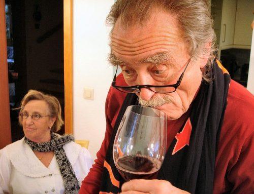 Comment différencier le bon vin du mauvais?