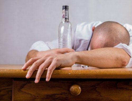 Pourquoi ne doit-on pas abuser de l'alcool ?