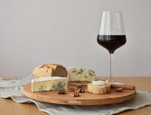 Vin rouge : les vices et les vertus