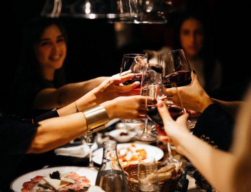 Comment proposer de bons vins dans les restaurants ?